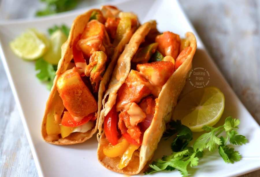 paneer-tikka-taco-3