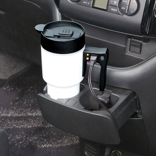 kitchen aid mixer accessories chair seat cushions seiwa electric kettle for your car - cooking gizmos