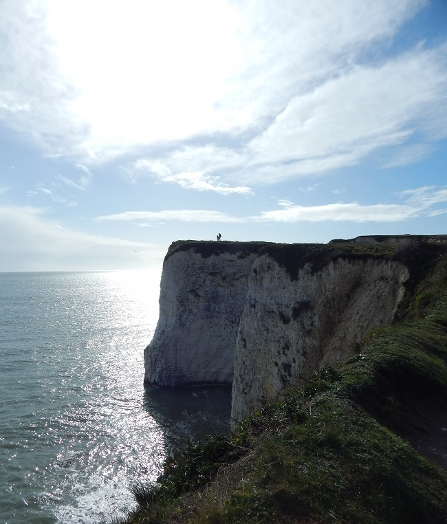 Beautiful Dorset