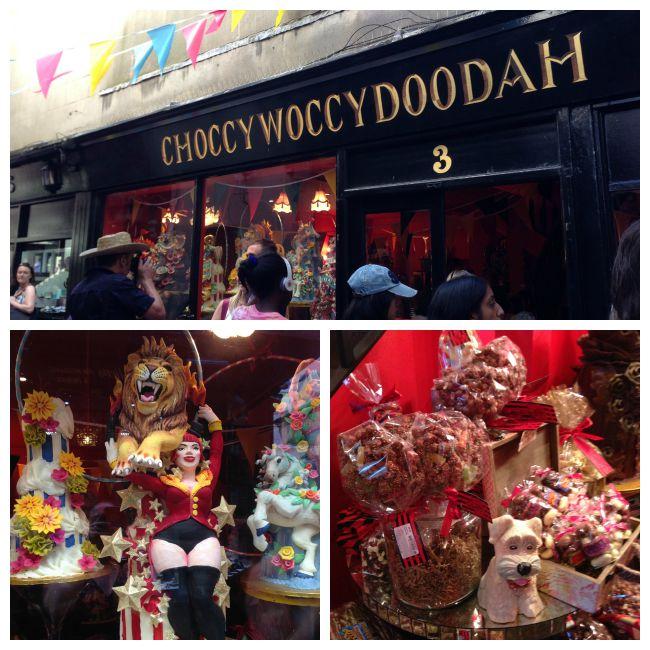 Choccywoccydoodah-Brighton