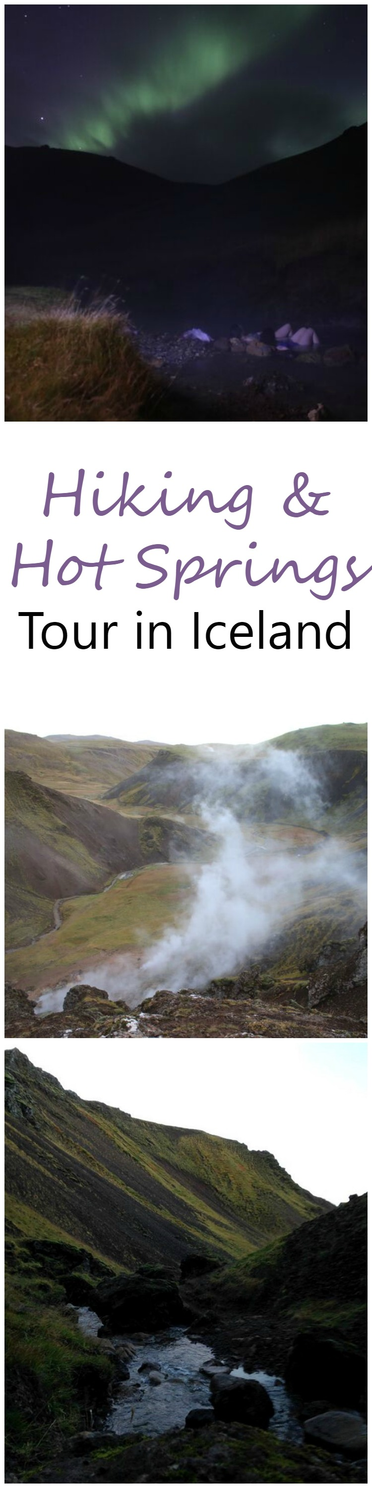 Hiking_and_Hot_Springs_Tour_with_Iceland_Activities
