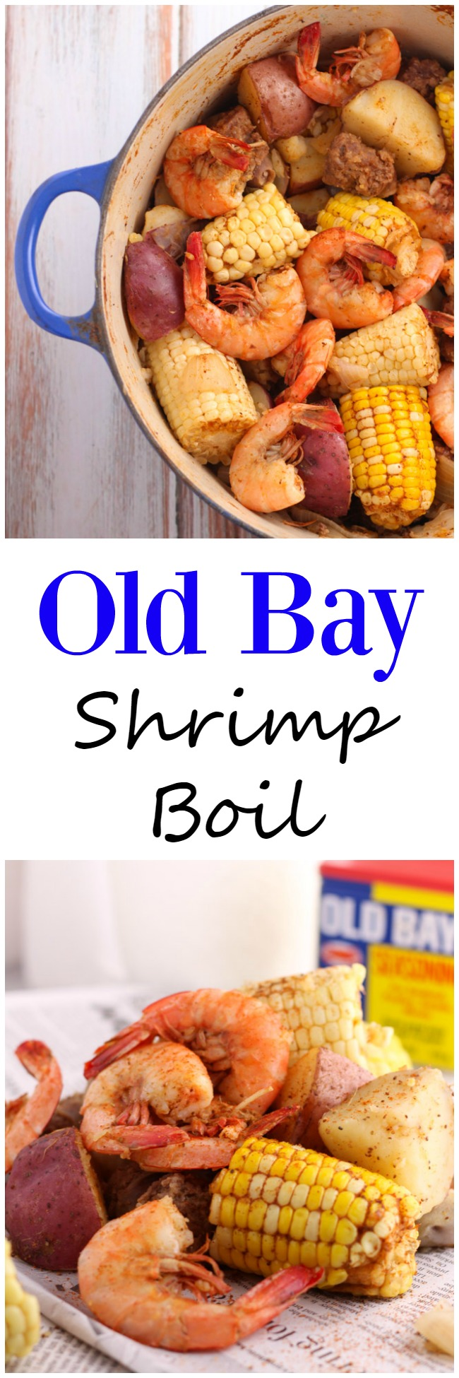 Old_Bay_Shrimp_Boil_Banner