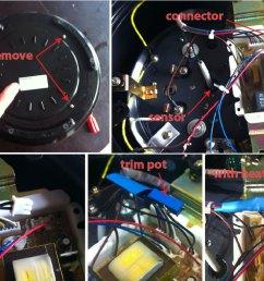 hacking a better pressure cooker [ 1000 x 789 Pixel ]