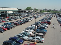parking-lot-full