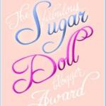 sugar doll award