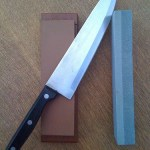 Six Questions to Ask When Buying a Kitchen Knife