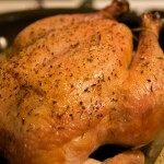 Is It Better to Cook Whole Chickens or Parts?