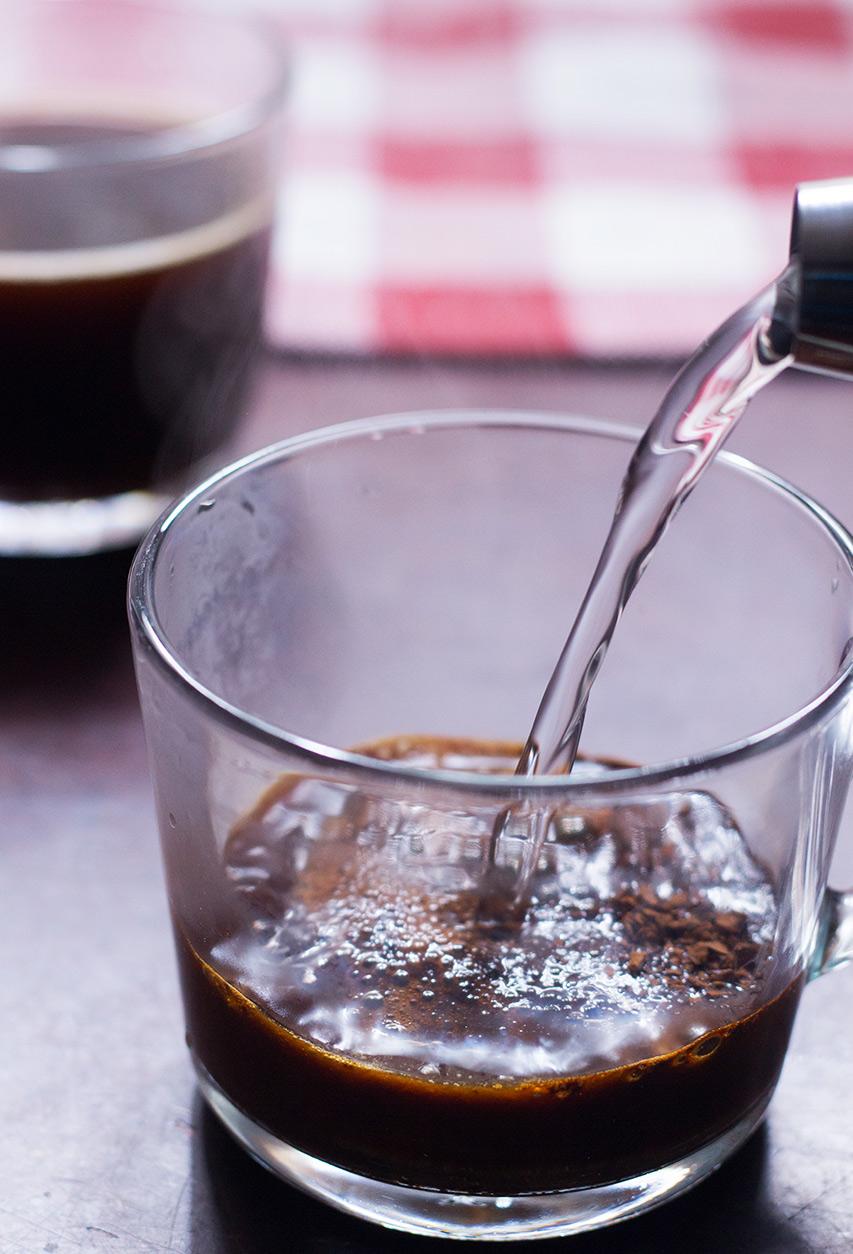 caribbean-coffee