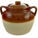 Bean_Pot_Large_4_5_Qt_