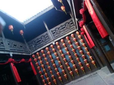 Minghua-Zhang3