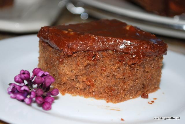 coke cake (15)