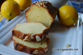 lemon weekend cake french (61)