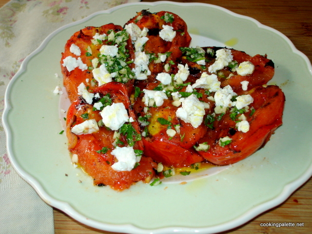 tomatoes fried (10)-001