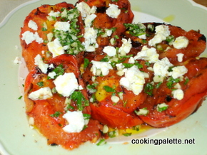 tomatoes fried (9)