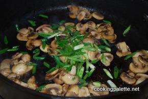 beef stir fry  (12)