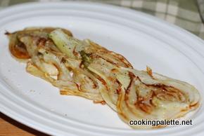 fried fennel (6)