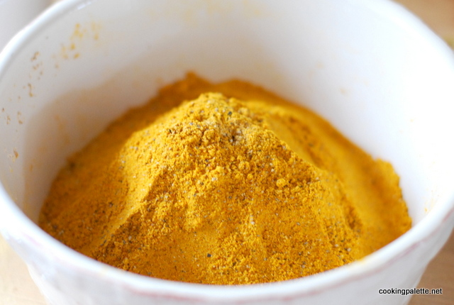 jamaican curry powder (7)
