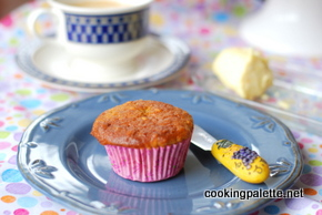 muffins with bran or granola (17)