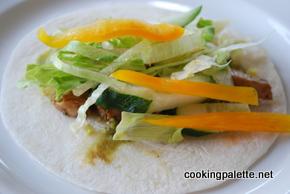 chicken taco (2)