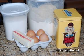 lava molten cake (1)