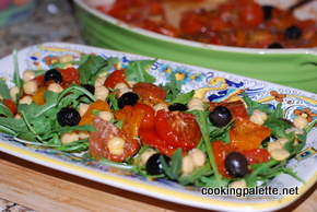 moonblushed tomatoes pepper olives and garbanzo (10)