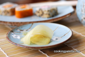 pickled ginger (11)