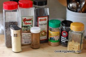 seven spices (1)