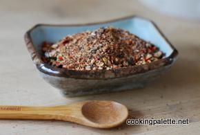 seven spices (11)