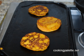 carrot crepes (18)