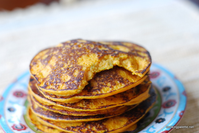 carrot crepes (24)