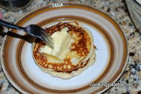 choc chip pancakes (8)