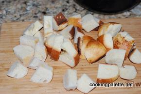 lamb roast with bread crumbs (1)