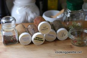 beet marinated eggs (1)