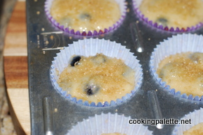 blueberry muffins no butter (10)