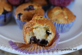 blueberry muffins no butter (20)
