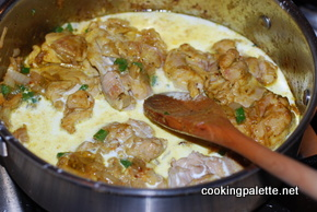 indian chicken curry (6)