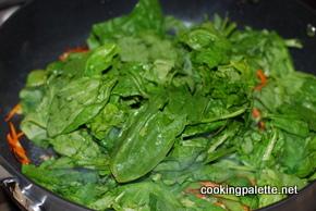 cold asian noodle salad (5)