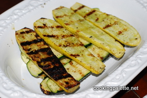 grilled veg ratatoulle (7)