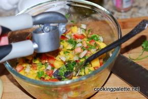 mango salsa (7)
