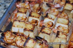 shrimp tofu satay spicy marinade (4)