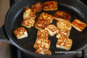 fried spiced cheese (2)