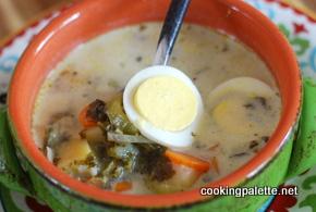 sorrel soup (15)