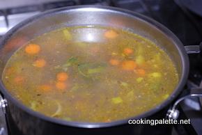 sorrel soup (8)