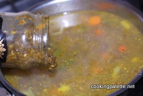 sorrel soup (9)