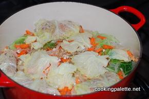 stuffed cabbage (30)