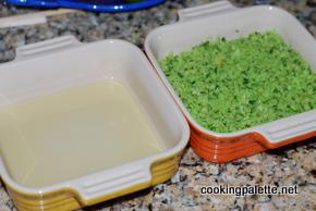 zucchini in crispy breadcrumbs  (4)