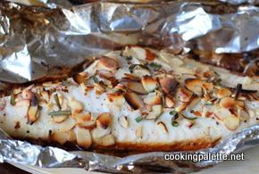 catfish on grill  (11)-001