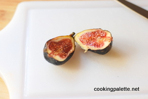fig walnut mousse (1)
