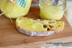 lemon-lime curd (33)