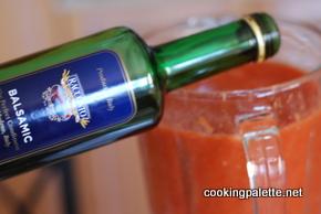 roasted pepper gazpacho (2)